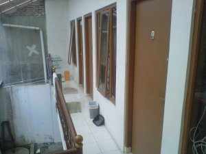 IMG-20130202-00638